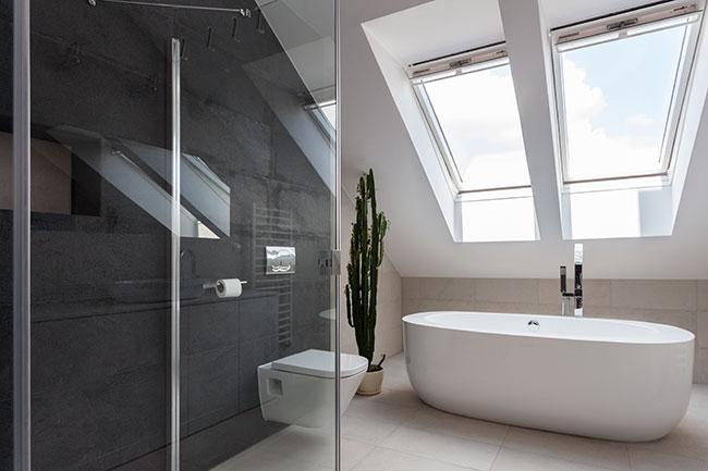 Nieuwe Badkamer Plaatsen : Aannemer sanitair badkamerrenovatie building renovations