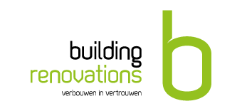 logo buildingrenovations